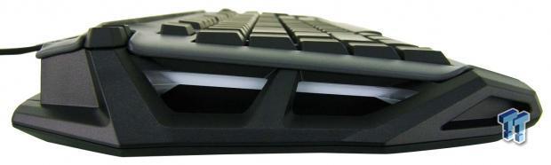 roccat-skeltr-smart-communication-gaming-keyboard-review_11