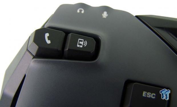 roccat-skeltr-smart-communication-gaming-keyboard-review_13