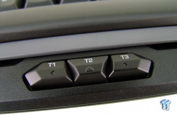 roccat-skeltr-smart-communication-gaming-keyboard-review_17