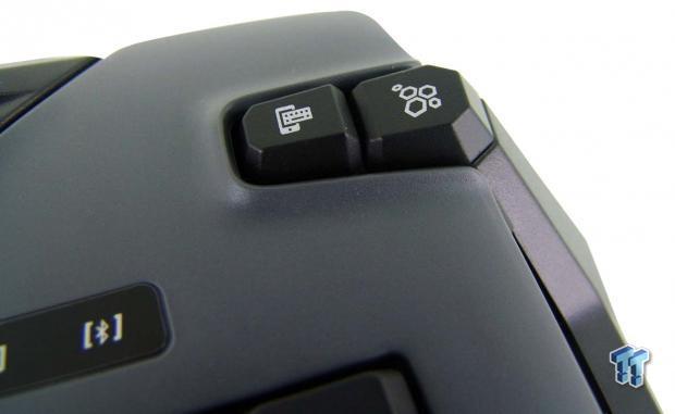 roccat-skeltr-smart-communication-gaming-keyboard-review_19