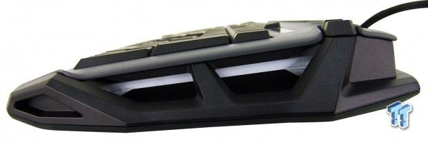 roccat-skeltr-smart-communication-gaming-keyboard-review_20
