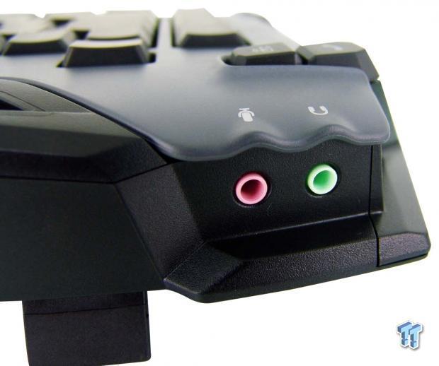 roccat-skeltr-smart-communication-gaming-keyboard-review_22