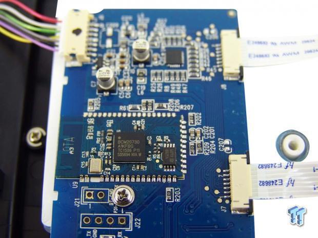 roccat-skeltr-smart-communication-gaming-keyboard-review_29