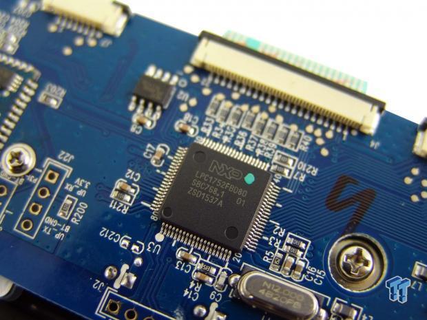 roccat-skeltr-smart-communication-gaming-keyboard-review_30