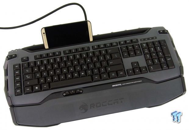 roccat-skeltr-smart-communication-gaming-keyboard-review_31