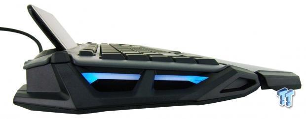 roccat-skeltr-smart-communication-gaming-keyboard-review_32