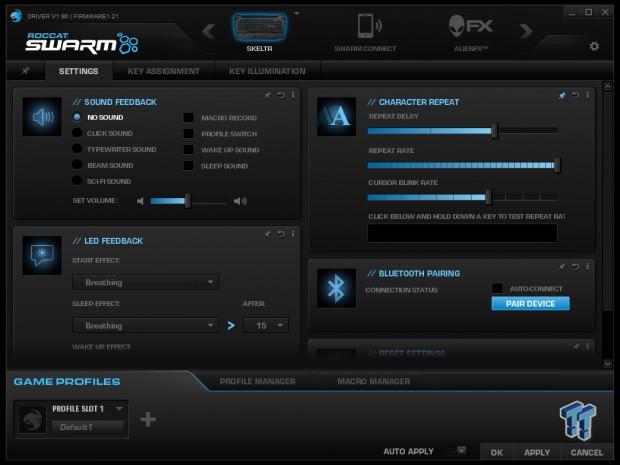 roccat-skeltr-smart-communication-gaming-keyboard-review_33