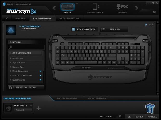 roccat-skeltr-smart-communication-gaming-keyboard-review_34