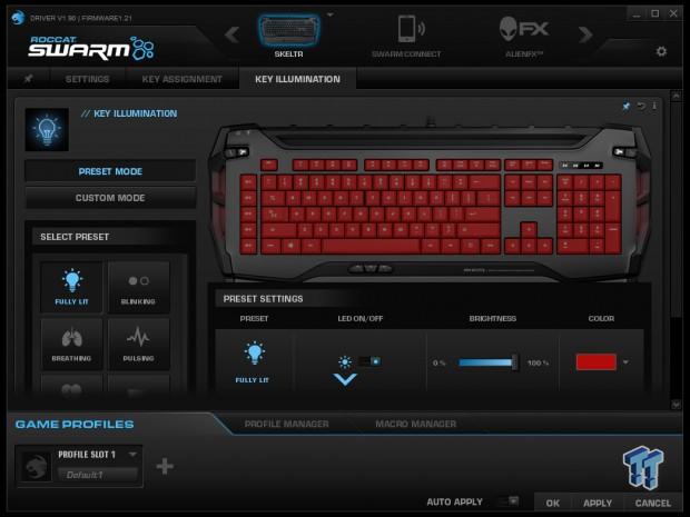 roccat-skeltr-smart-communication-gaming-keyboard-review_35