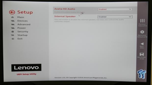 Lenovo ThinkStation P410 Professional Workstation Review