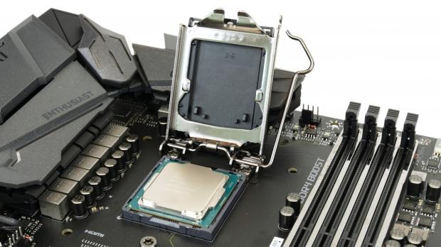 The Ultimate MSI Z270 Gaming M7 Motherboard Build Guide
