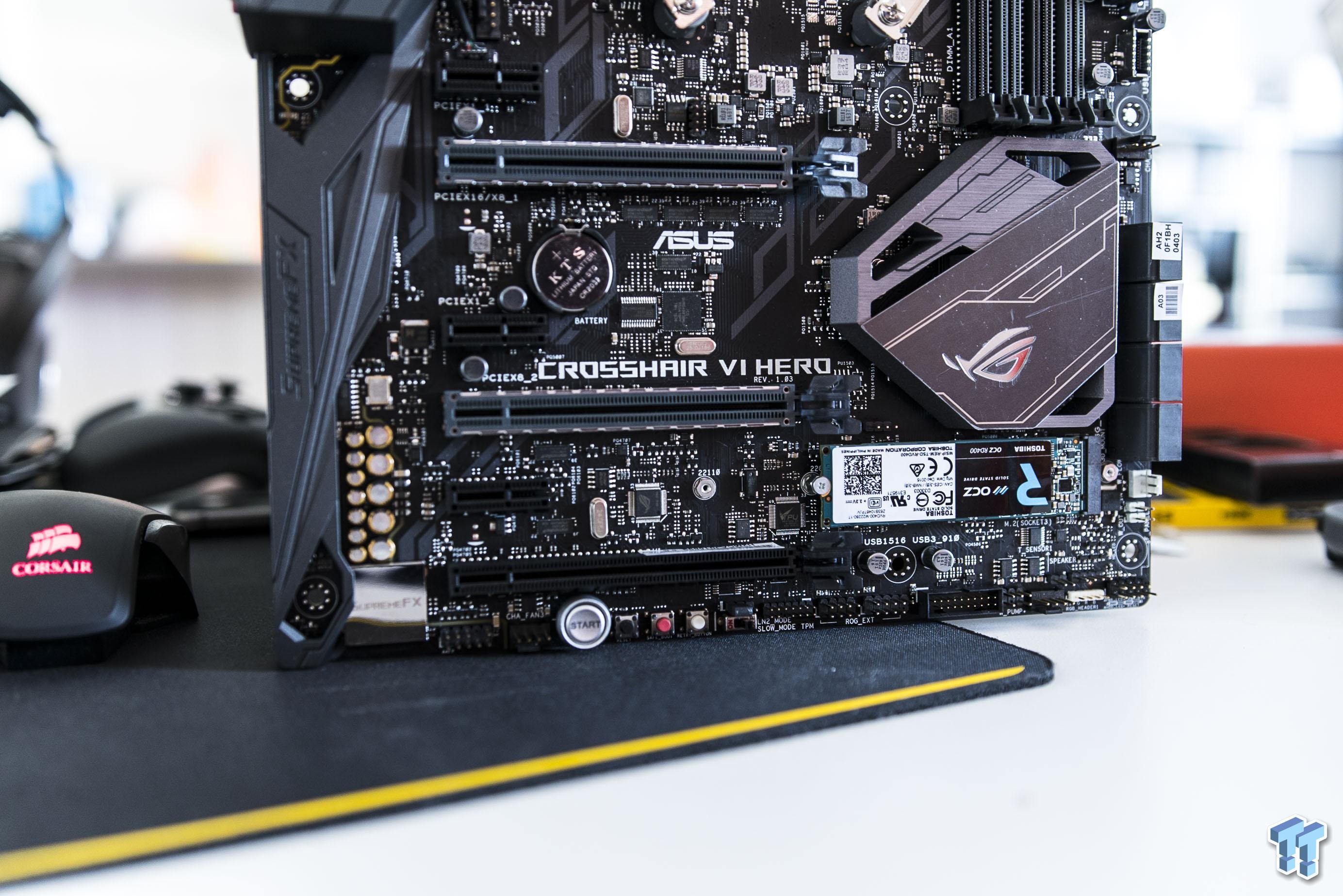 Prey benchmarked: Radeon RX 580 vs  GeForce GTX 1060