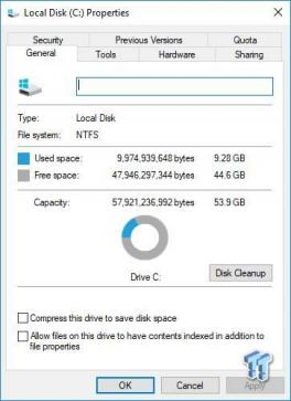 Intel Optane in RAID 0 - World's Fastest System Disk
