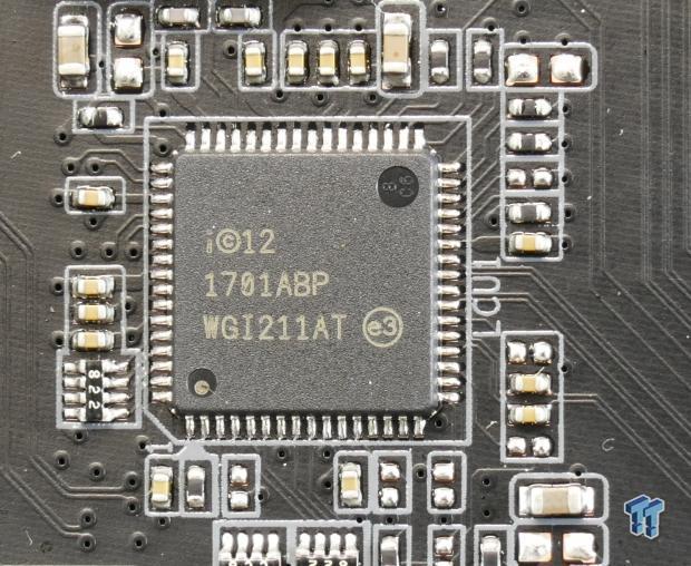 AMD AM4 Ryzen Motherboard Buyer's Guide