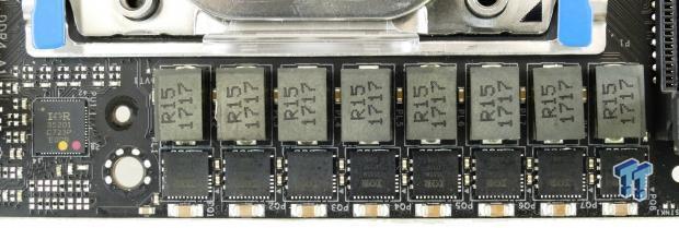 https://images.tweaktown.com/content/8/3/8309_19_asrock-x399-taichi-threadripper-motherboard-review.jpg
