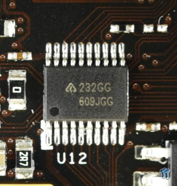 BIOSTAR A320MH Pro Gaming Motherboard Review