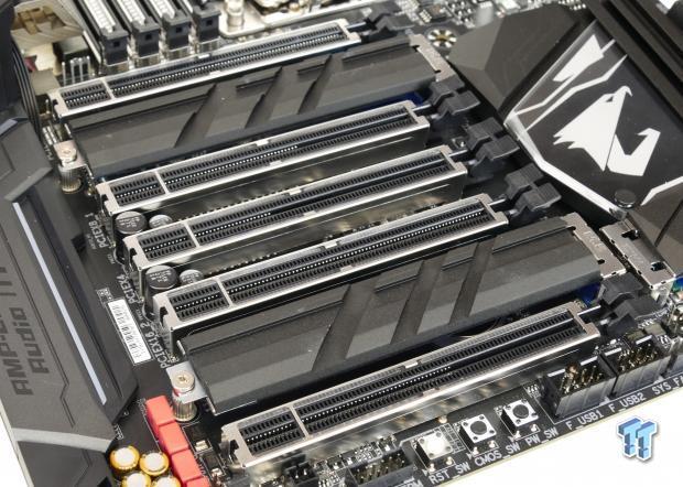 AMD X399 TR4 Threadripper Motherboard Buyer's Guide