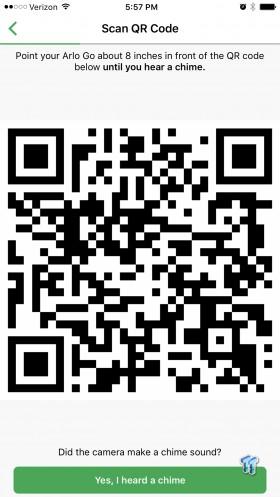 NETGEAR Arlo Go 4G LTE Portable Security Camera Review