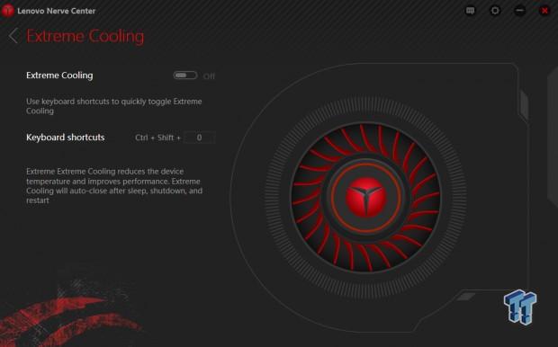 Lenovo Legion Y920 (Kaby Lake) Gaming Laptop Review
