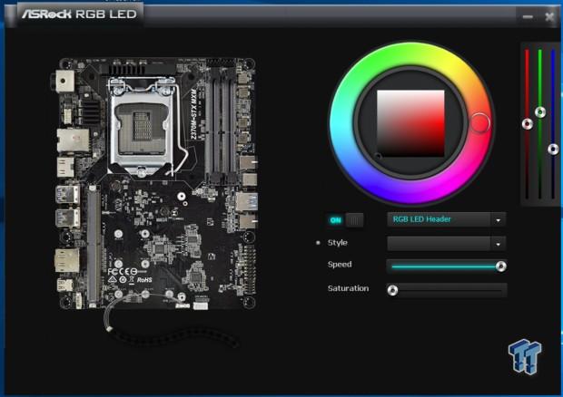 ASRock DeskMini GTX1080 (Intel Z370) SFFPC Review