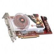 ATI RADEON X1800 XT 512MB PCIE Graphic Card