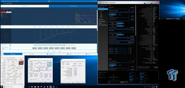 Intel Hades Canyon NUC8i7HVK Review