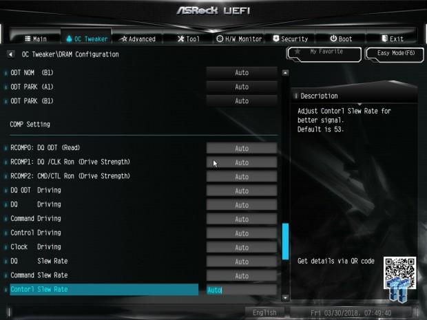 ASROCK H370M-ITX/AC (Intel H370) Motherboard Review