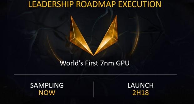 NVIDIA's Next-Gen Turing GPU: All You Need To Know
