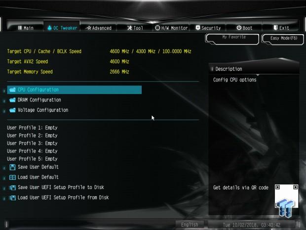 ASRock DeskMini 310 SFF PC Review