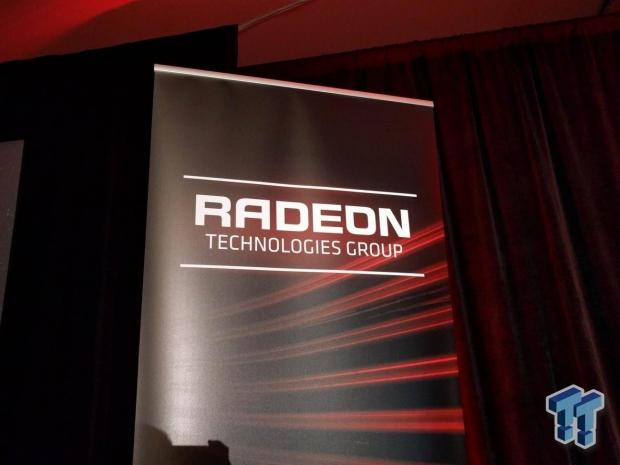 AMD Radeon RX 590 Review: The Refresh Of A Refresh Is Here