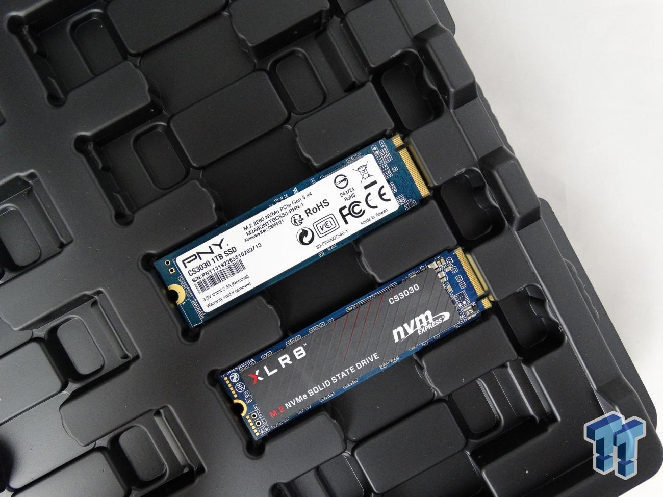 9011_1_pny-xlr8-cs3030-low-cost-nvme-ssd