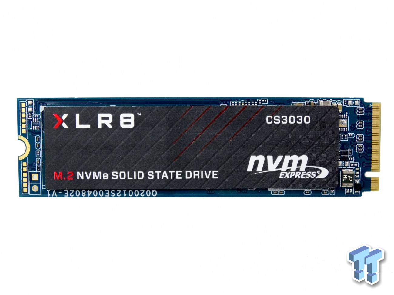9011_450_pny-xlr8-cs3030-low-cost-nvme-s