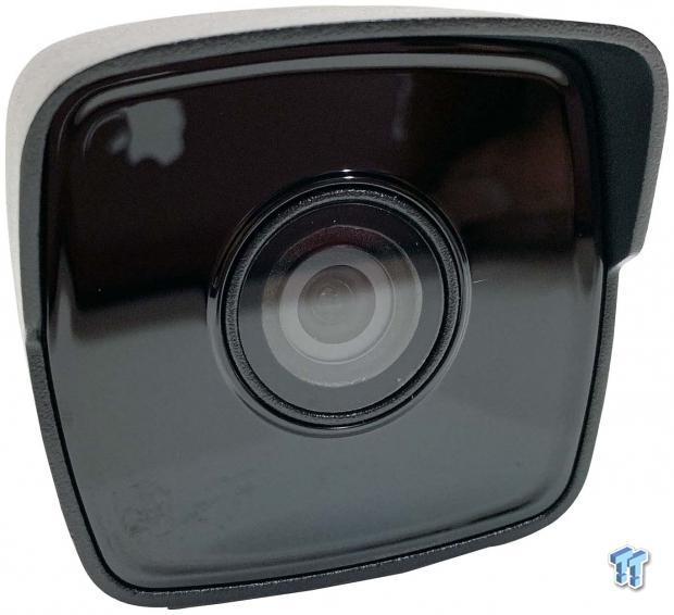 Annke Helm I5 Camera Kit Review