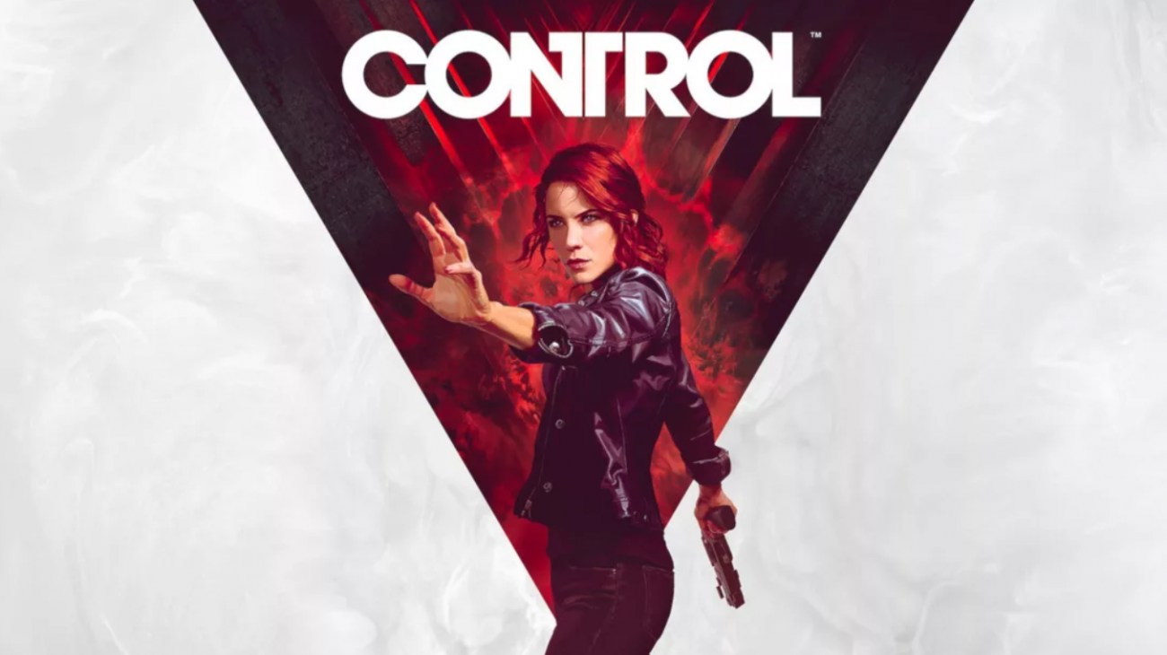 Control Review Remedy Unleashed