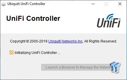 Ubiquiti UniFi Review