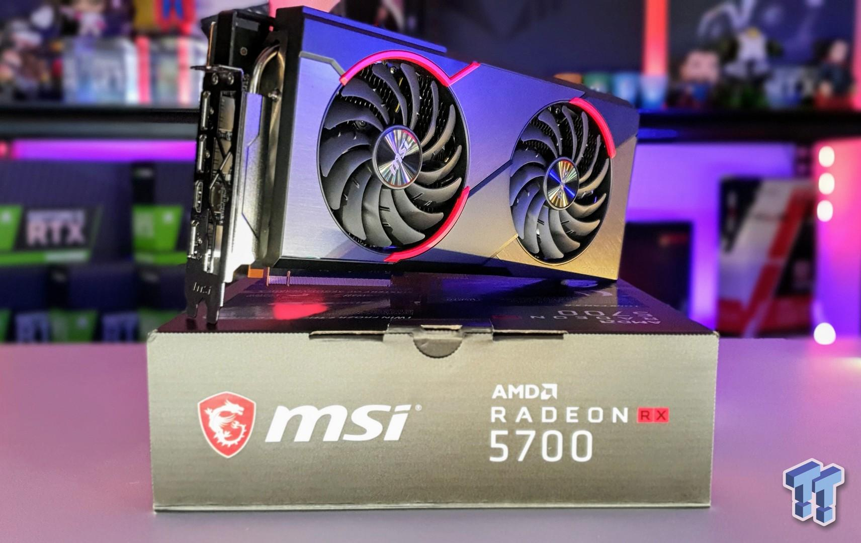 msi-radeon-rx-5700-gaming-review_514