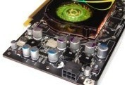 XFX 7900GS 256M PVT71PUDE3 R Graphic Card