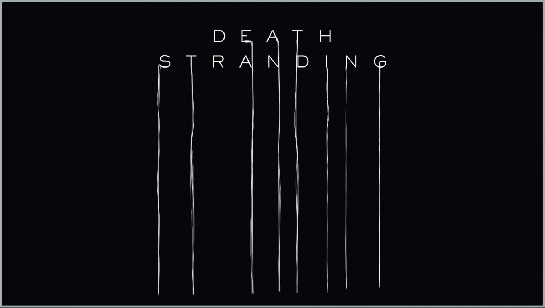 Death Stranding PC Review: Phantasmic Voyage - RapidAPI