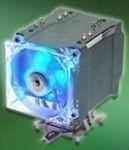 Vigor Gaming Monsoon II TEC HSF (CLT-M2A)