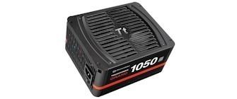 Thermaltake Toughpower Grand 1050W 80 PLUS Platinum PSU Review