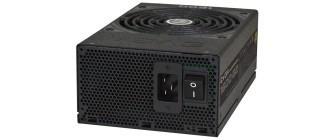 EVGA SuperNOVA G2 1600W 80 PLUS Gold Power Supply Review