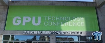 Expectations from NVIDIA's GPU Technology Conference (GTC) 2016 Event