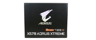 GIGABYTE X570 Aorus Xtreme (AMD X570) Motherboard Review