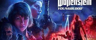 Wolfenstein: Youngblood Benchmarked: GeForce & Radeon Battle It Out