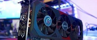 ASRock Radeon RX 5600 XT Phantom Gaming D3 6G OC Review