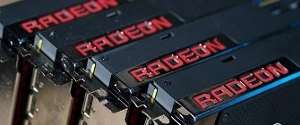 AMD Radeon R9 Fury X: How Does It Stack Up In 2020 Against Navi?