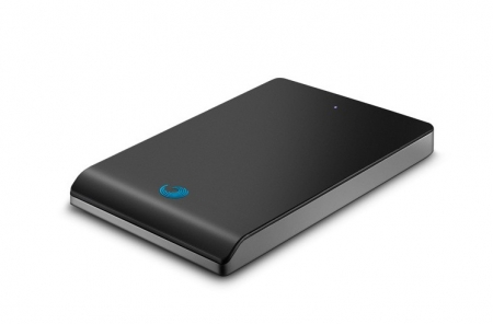 Seagate Launches new BlackArmor Lineup