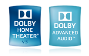 Dolby Labs Interviewed Regarding PC Audio