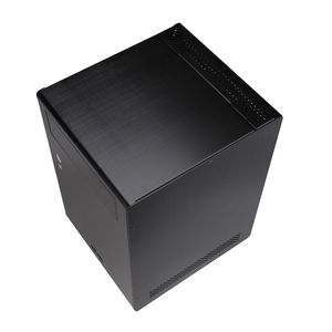 Lan Li Launches PC-Q07 Case