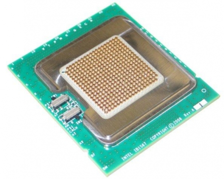 First LGA-1156 boards might only last a year